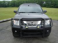 To enable Owners share all info regarding their 2006 Pathfinder especially as it relates to Engines, transmission, radiator and so on and how we can help improve or fix certain...